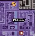Miniatura de la versión de 17:46 19 mar 2011