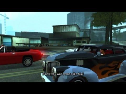 Archivo:GTA LCS Grease Sucho 1.jpg