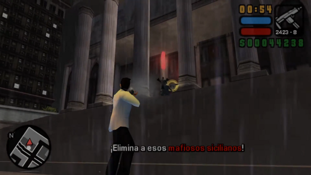 Archivo:GTA LCS The Sicilian Gambit 3.PNG