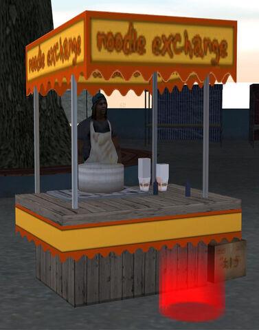 Archivo:NoodleExchangePuestoSA.jpg