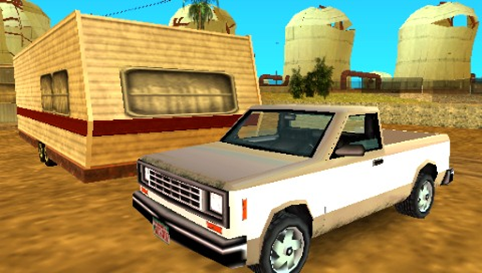 Archivo:Parking de Caravanas 4.png