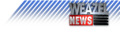 Miniatura de la versión de 08:11 18 sep 2013