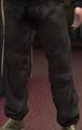 Pantalones chándal amarillo negro GTA IV.png