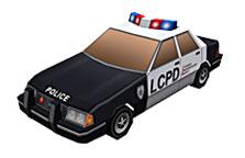 Archivo:Police Car papercraft CW.jpg