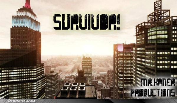 Archivo:Survivor! MRK.jpg