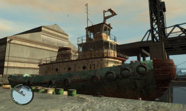 Archivo:Tug (bote) modificado.png