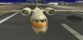 Antonov-1993.png