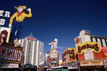 Cartel Las Vegas Avery.jpg
