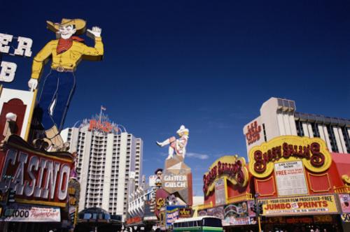 Archivo:Cartel Las Vegas Avery.jpg
