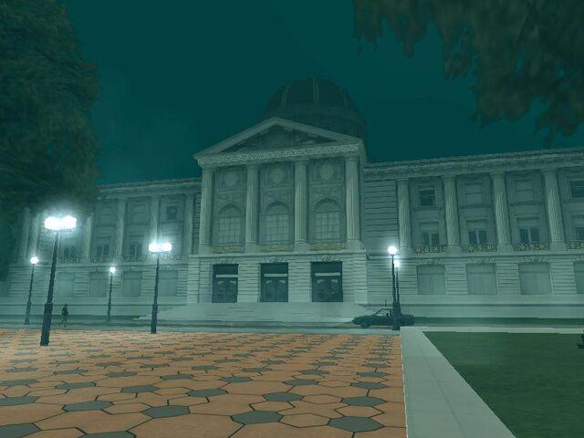 Archivo:City Hall 6.jpg