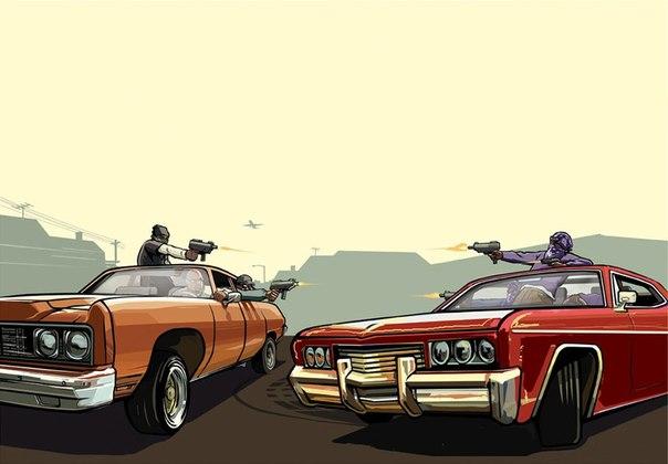Archivo:GTA San Andreas Beta Mission Drive-Thru (2).jpg
