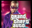 Misiones de Grand Theft Auto: The Ballad of Gay Tony