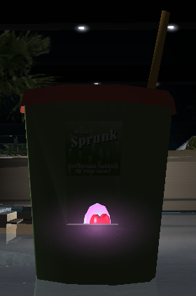 Archivo:Sprunk north point mall.PNG