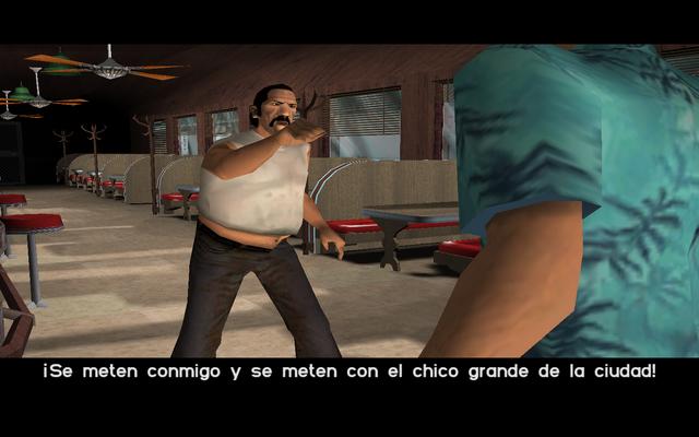 Archivo:Carnedecañon4.PNG