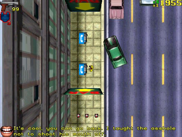 Archivo:Gangsta Bang 54.png