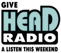 HeadRadioLT