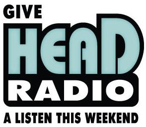 Archivo:HeadRadioLT.PNG