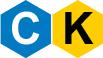 Logos de líneas C y K