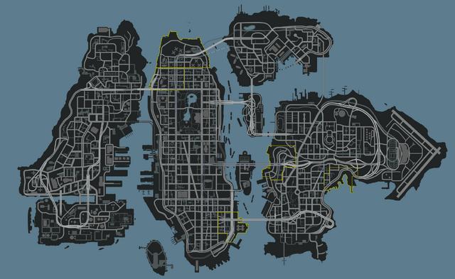 Archivo:Mapa de territorios de The Angels of Death MC.png