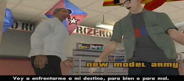 Archivo:NMA1.png