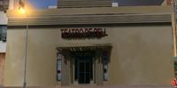 Teatro De Bell