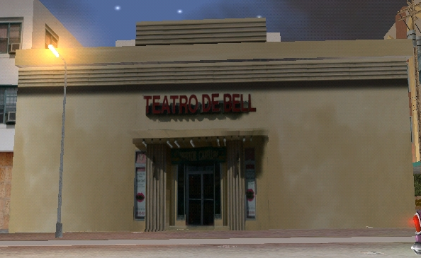 Archivo:Teatro de Bell gta vc.png