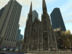 Archivo:Columbus Cathedral.jpg