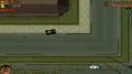 Miniatura de la versión de 22:37 20 ago 2012