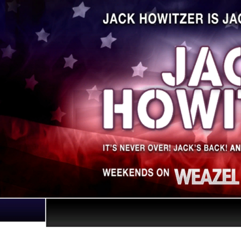 Archivo:Jack howitzer texture1out.png
