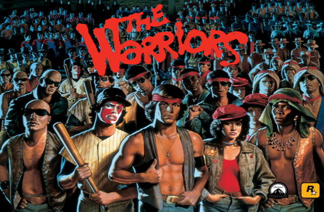 Archivo:Noticias The Warriors.PNG