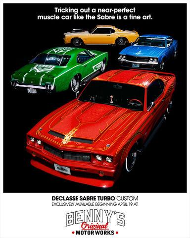 Archivo:Sabre-custom-promocional2.jpg