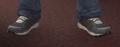 Zapatillas grises GTA IV.png