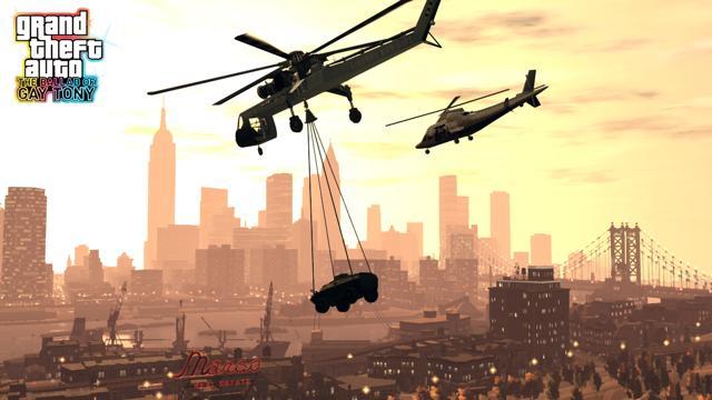 Archivo:Beta skyliftTBOGT.jpg