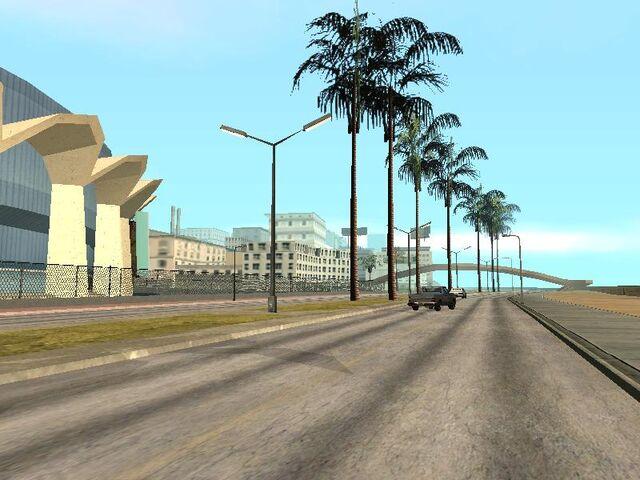 Archivo:East Beach 1.jpg