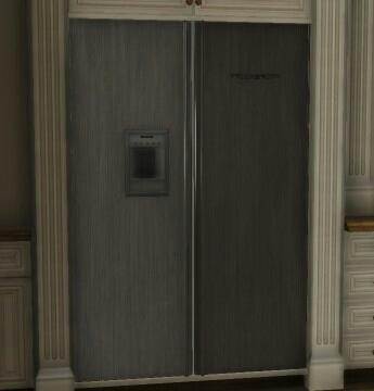Archivo:Schmidt-&-Priss-Refrigerator-mhouse-Gta5.jpg