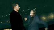 Vlad Glebov en pelea.png