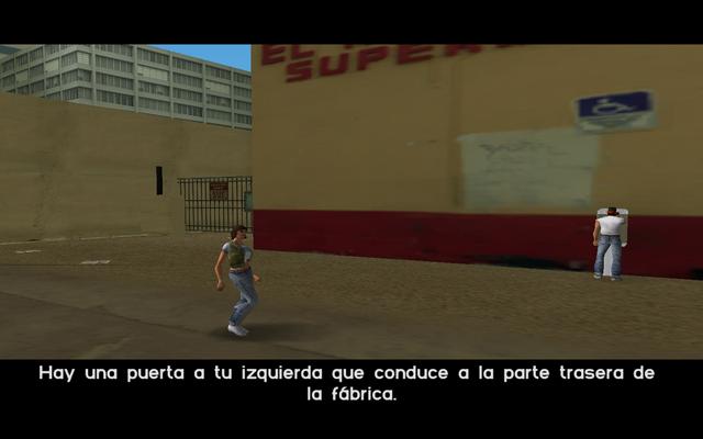 Archivo:Cabos sueltos 03.png