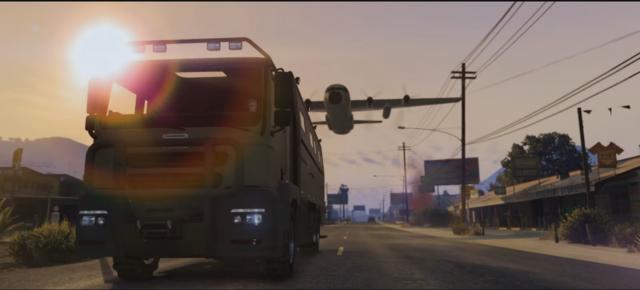Archivo:Camion Blindado Desconocido.png