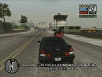 DrivingMrLeone.jpg
