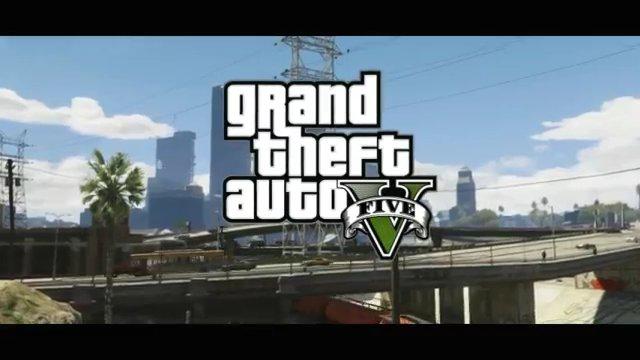 Archivo:Grand Theft Auto V- Official Trailer -2-006.jpg