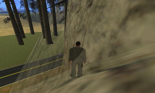 Archivo:Roca fantasma en GTA SA.jpg