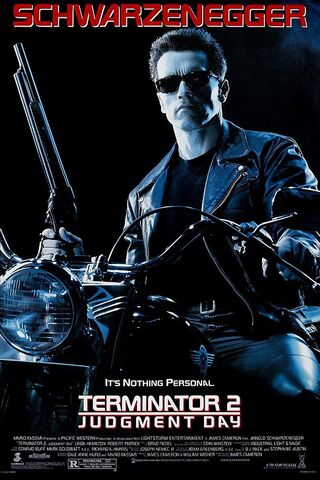 Archivo:Terminator 2.jpg