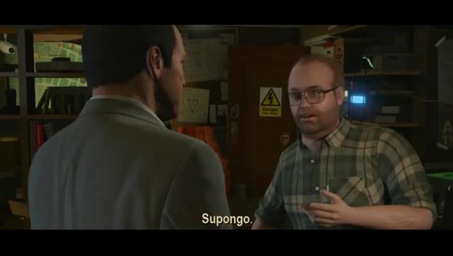 Archivo:Trailer Oficial GTA V 14.png