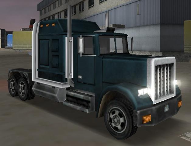 Archivo:Camion articuladoVC.jpg