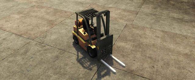 Archivo:ForkliftGTAVSC.jpg