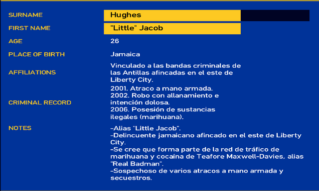 Archivo:Little jacob LCPD.png