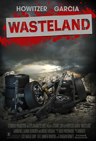 Archivo:WastelandPelicula.png