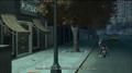 Miniatura de la versión de 21:04 26 dic 2013