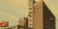 Centro Médico Schottler