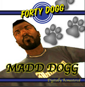 Archivo:Forty Dogg.png